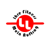 Fitness Bonn